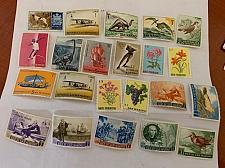 Buy San Marino mnh stamps lot n.12