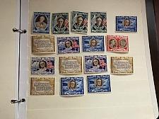 Buy San Marino mnh stamps lot n.1