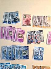 Buy San Marino mnh stamps lot n.2