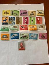 Buy San Marino mnh stamps lot n.6