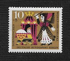 Buy German MNH Scott #9NB25 Catalog Value $.25