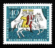 Buy German MNH Scott #9NB36 Catalog Value $.35