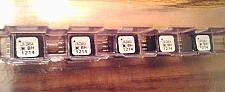 Buy Lot of 5: BH Electronics L00-2345 DC-DC Converter Transformers :: FREE Shipping