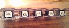 Buy Lot of 5: BH Electronics L00-2345 DC-DC Converter Transformers