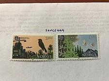 Buy Norway Europa 1986 mnh stamps