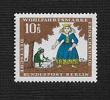 Buy German MNH Scott #9NB41 Catalog Value $.25