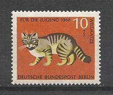 Buy German MNH Scott #9NB53 Catalog Value $.25