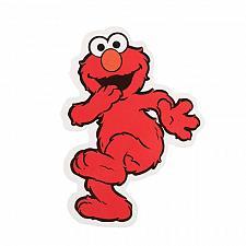 Buy Elmo Custom Stickers | Custom Made Stickers | Customsticker.com ™