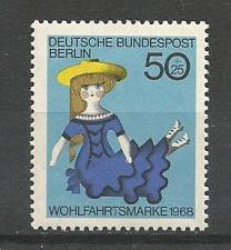 Buy German MNH Scott #9NB60 Catalog Value $.35