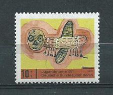 Buy Germany Berlin Hinged Scott #9NB79 Catalog Value $.25