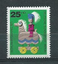 Buy Germany Berlin MNH Scott #9NB84 Catalog Value $.25