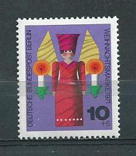 Buy Germany Berlin MNH Scott #9NB87 Catalog Value $.35