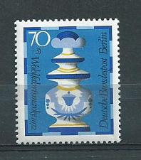 Buy Germany Berlin Hinged Scott #9NB95 Catalog Value $1.85