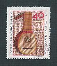 Buy German Berlin Used #9NB103 Catalog Value $.75