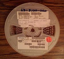 Buy Lot of 332 ?: TDK ACM4532-801-2P-T