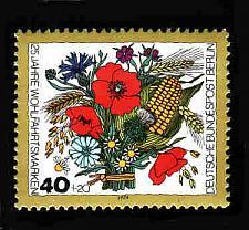 Buy German Berlin MNH #9NB111 Catalog Value $.70