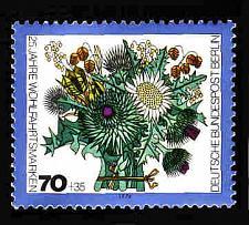 Buy German Berlin MNH #9NB113 Catalog Value $.85