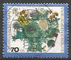 Buy German Berlin Used #9NB113 Catalog Value $1.60