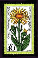Buy German Berlin MNH #9NB120 Catalog Value $.40