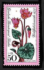 Buy German Berlin MNH #9NB121 Catalog Value $.55