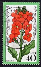 Buy German Berlin Used #9NB129 Catalog Value $.35