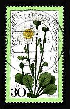 Buy German Berlin Used #9NB137 Catalog Value $.30