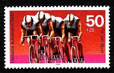 Buy German Berlin MNH #9NB146 Catalog Value $.80