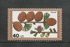 Buy German Berlin MNH #9NB159 Catalog Value $.40