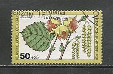 Buy German Berlin Used #9NB160 Catalog Value $.70