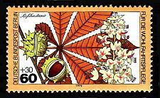 Buy German Berlin MNH #9NB161 Catalog Value $.90