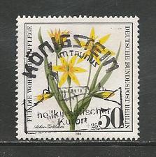 Buy German Berlin Used #9NB172 Catalog Value $.75