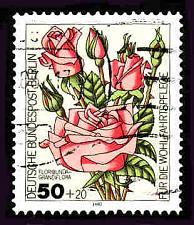 Buy German Berlin Used #9NB193 Catalog Value $.75