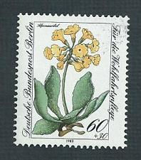 Buy German Berlin MNH #9NB205 Catalog Value $.85