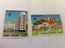 Buy Finland Europa 1978 mnh stamps