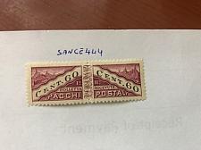 Buy San Marino 60c Pacchi Postali 1945 mnh stamps