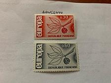 Buy France Europa 1965 mnh stamps