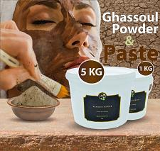 Buy Moroccan Ghassoul Wholesale