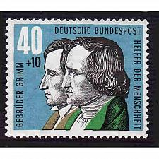Buy German MNH Scott #B371 Catalog Value $2.60