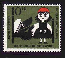 Buy German MNH Scott #B373 Catalog Value $.40