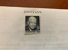 Buy United States Eisenhower 6c 1970 mnh stamps