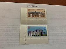 Buy Germany Europa 1990 mnh stamps