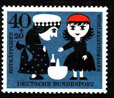 Buy German MNH Scott #B375 Catalog Value $1.60