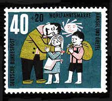 Buy German MNH Scott #B379 Catalog Value $.80