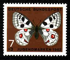 Buy German MNH Scott #B380 Catalog Value $.35