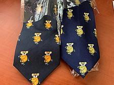 Buy Fantastic Koala 2 new neckties SPECIAL
