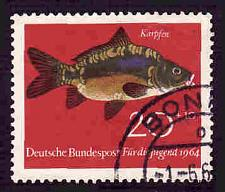 Buy German Used Scott #B398 Catalog Value $.40