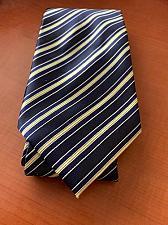 Buy Fantastic Kay new necktie