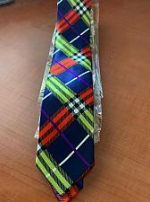 "Buy Stylish premium quality slim 2"" necktie"