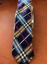 """Buy Stylish premium quality slim 2"""" necktie b"""