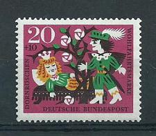 Buy German MNH Scott #B402 Catalog Value $.25